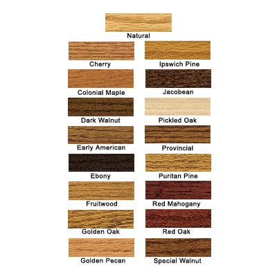 How to select hardwood floor colors to complement the interiors of hardwood floor 2 urmus Gallery