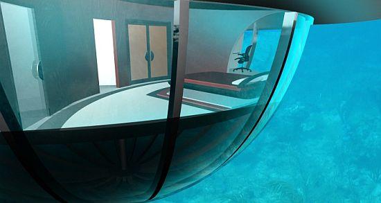 houseboat 6