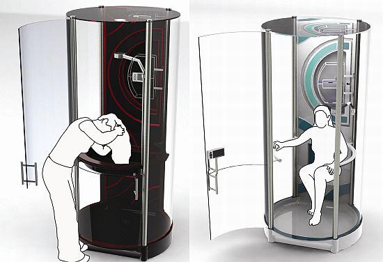 smart shower3