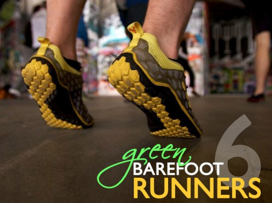 barefoot-running-shoes-537x402