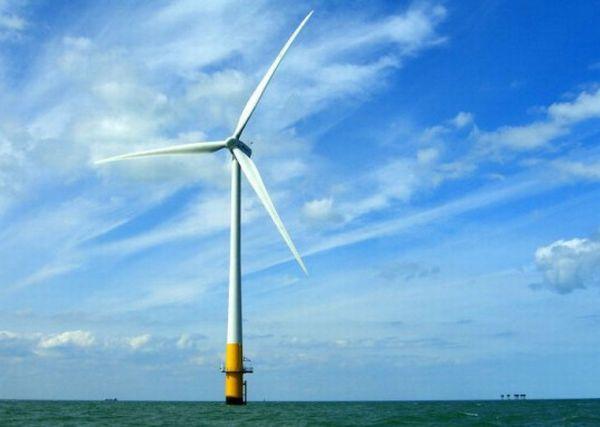 RI-offshore-wind-2-537x383