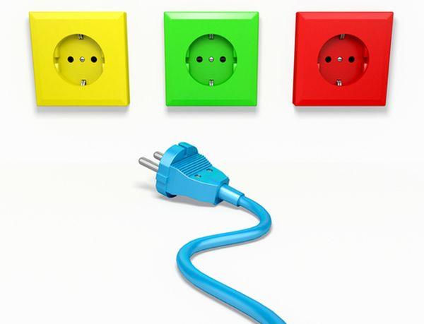 unused-electric-products-waste-energy-127-Jun-12