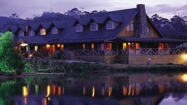 cradle-mountain-lodge_tasmania