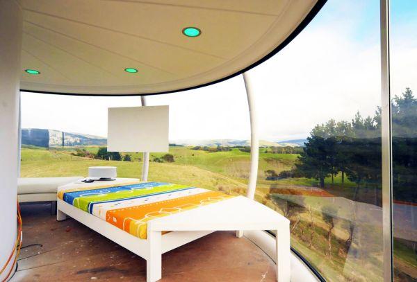 Jono Williams  Skysphere  (3)