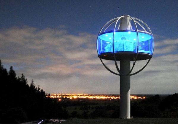 Jono Williams  Skysphere  (4)