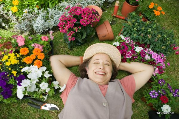 boost-your-organic-garden-1