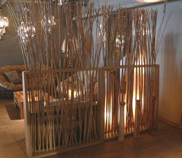 bamboo-in-home-decor