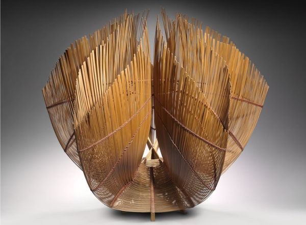 fired-earth-woven-bamboo