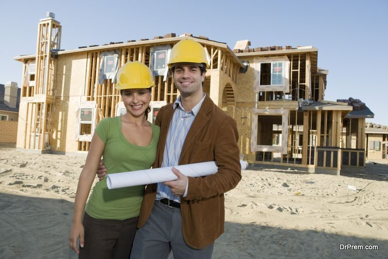 Green Home Practices And Construction