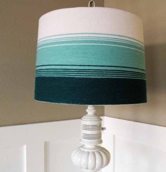 Old-Lampshade-a-New-Look