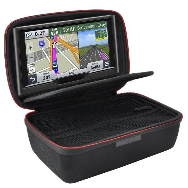 Eva GPS