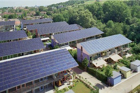 2008 01 11 111805 treehugger solar village overvie