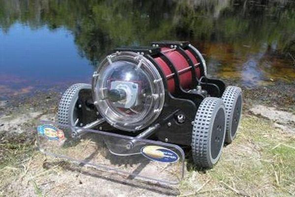 20091111 hull bug