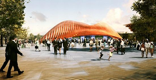 2010 shanghai expo2