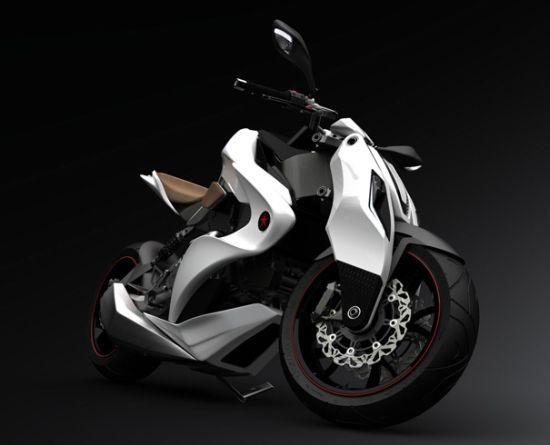 2012 izh concept 2