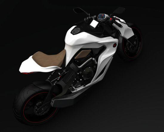 2012 izh concept 6