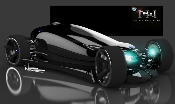 2050 BMW M3