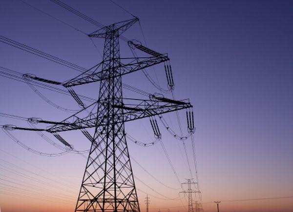 Advantages of High voltage DC transmission