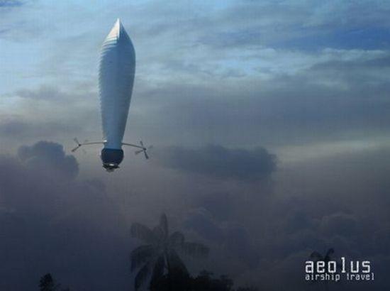 aelous airship travel vehicle2 17mvy 17621 dTUP7 1