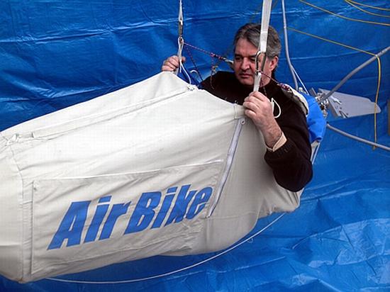 airbike2