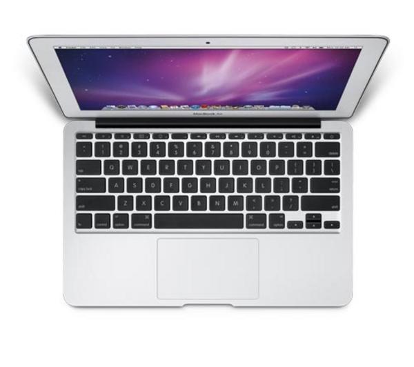 Apple MC506B
