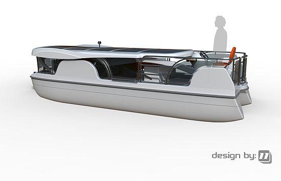 aptera boat 3 i62kE 69