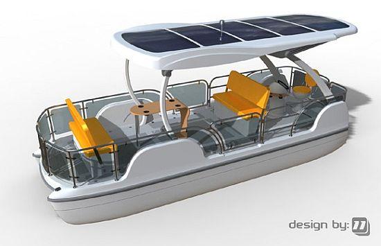aptera boat1 iI868 69