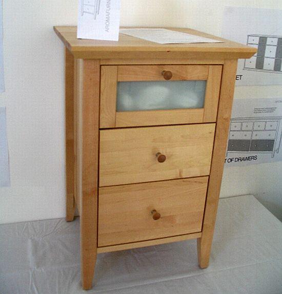 aroma furniture2 RLZfq 1333