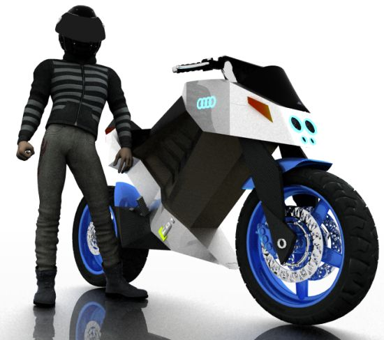aud bike 7 dd1ip 5638