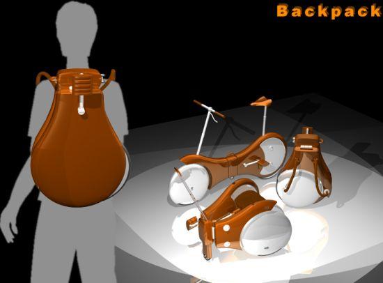 back pack xjkh3 58 sgZmR 5638