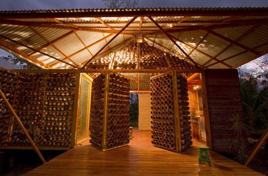 bamboo house 6