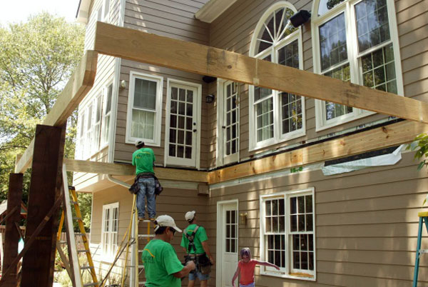 Best home building insurance plans to consider to protect your eco home
