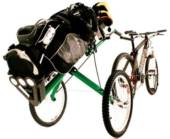 bicycle golf caddy 01