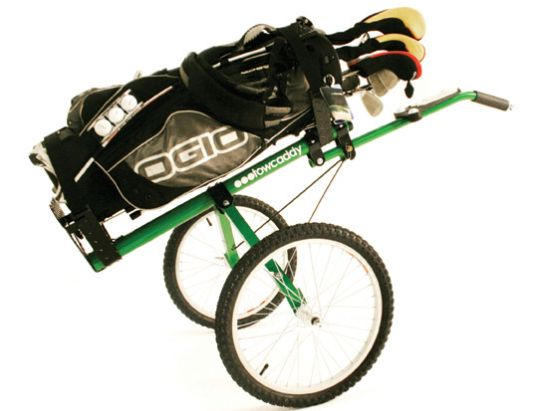 bicycle golf caddy 04