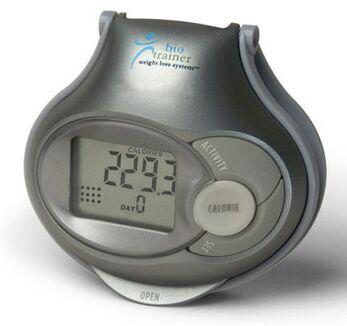 bio meter