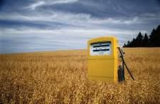 biofuels 246