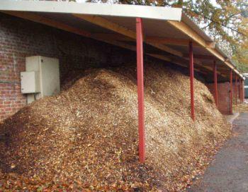 biomass 9