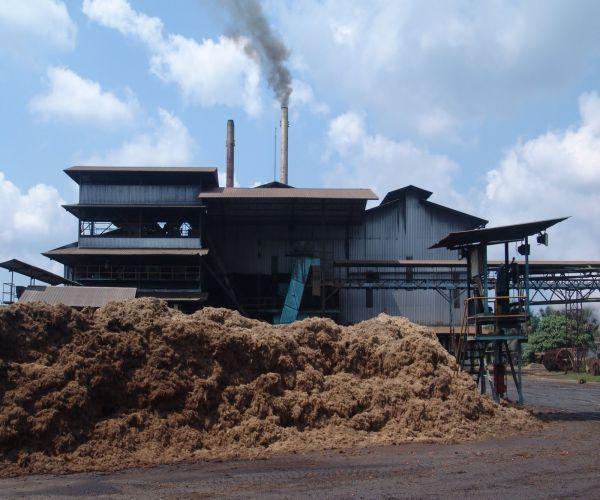 biomass power plant - photo #20