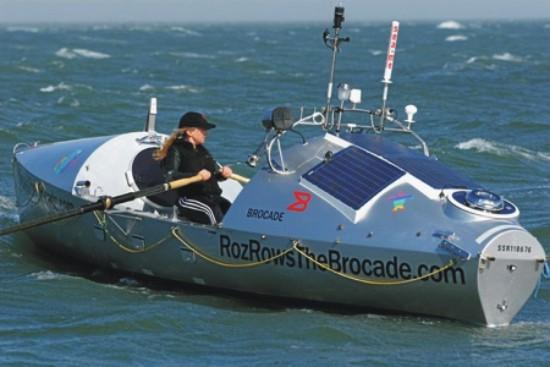 boat gJDNx 17014