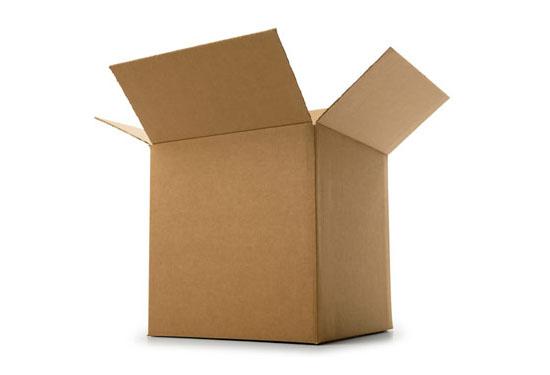 boring box 5InEP 17014