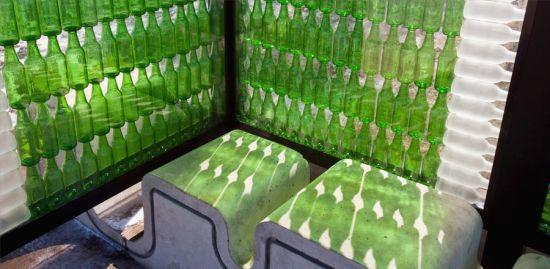 bottlestop 3