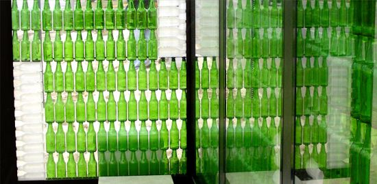 bottlestop 4