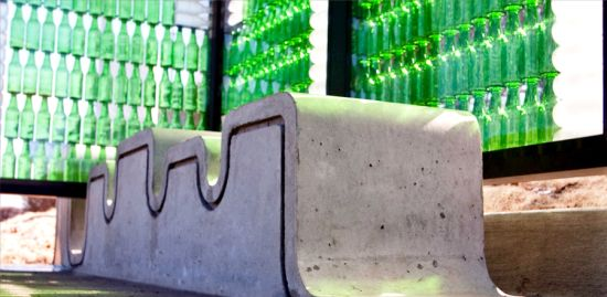 bottlestop 5