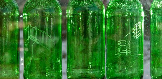 bottlestop 6