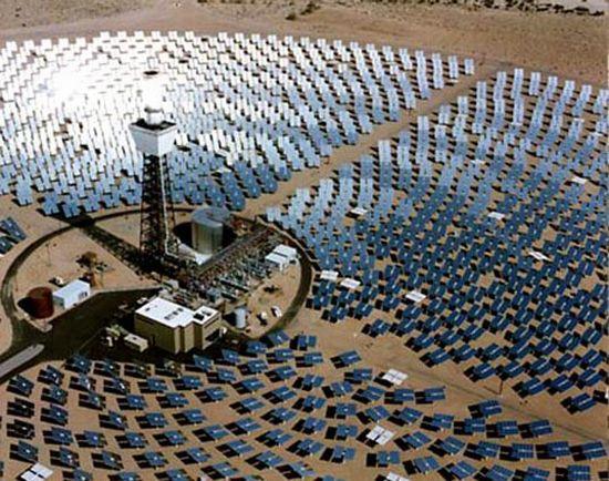 brightsource energy 1