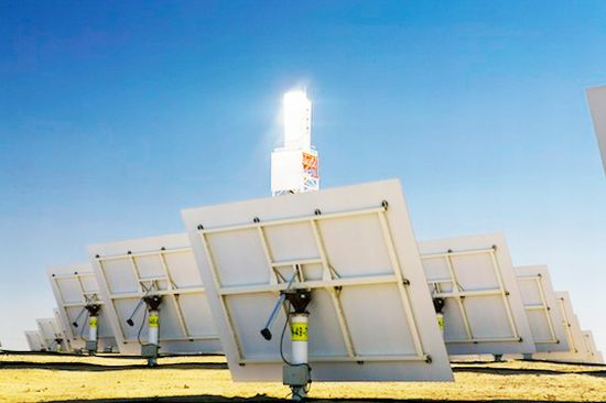 brightsource energy 3