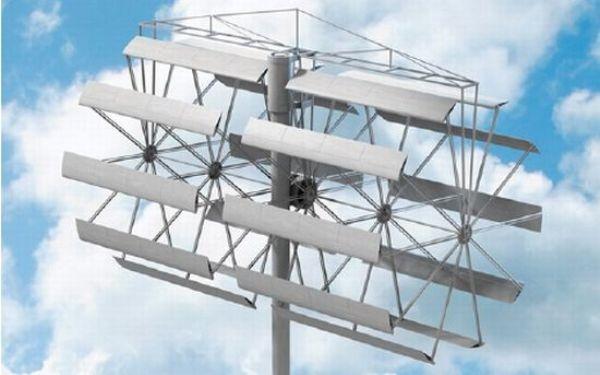 broadstaraerocamwindturbine uvaxy 179