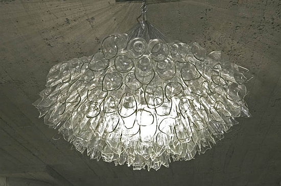 broken glass chandelier 2 jfgqm 69