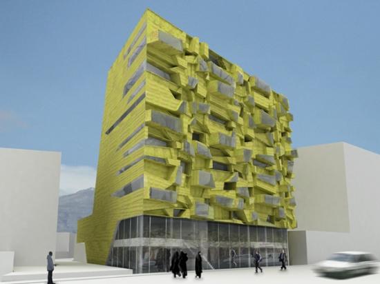 byophyte building 1