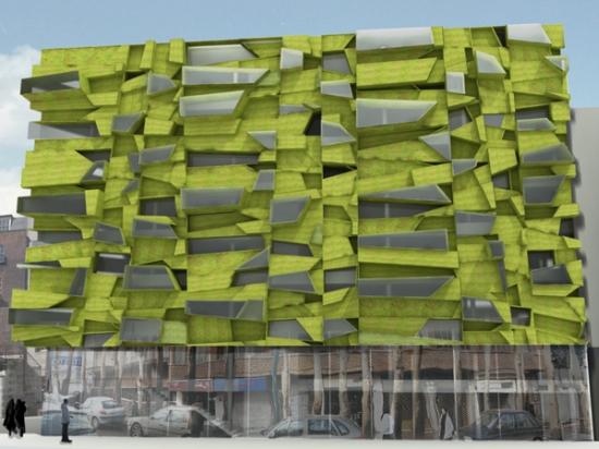 byophyte building 3